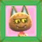 File:KattPicACNL.png