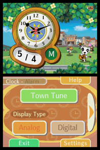 File:Animal Crossing Clock 3.jpg