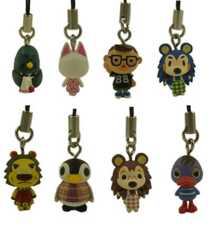 File:ACPhoneCharms.jpg