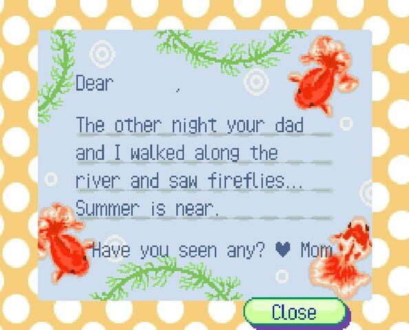 File:Mom letter 1.JPG