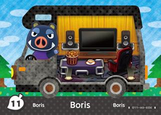 File:W Amiibo 11 Boris.png