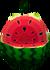 Watermelonchairgc