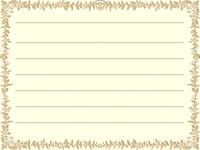 File:Formal-paper.png