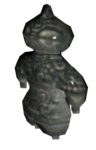 File:Statue Ancient Forged.png