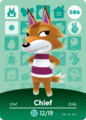 Amiibo 086 Chief.png