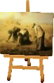File:Common painting.png
