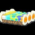 Eggbedcf