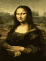 Famous Painting (forgery).png