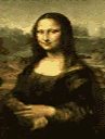 Famous Painting (forgery)