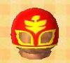 File:Wrestling Mask.JPG