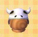 File:Cow Bone.JPG