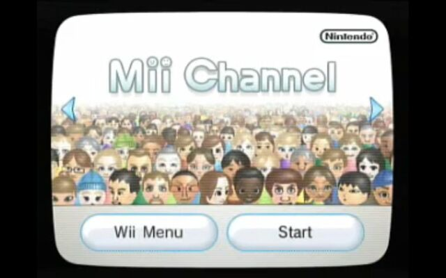 File:Mii Channel.jpg