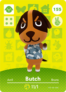 File:Amiibo 155 Butch.png