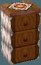 File:Cabin birch tree dresser.png