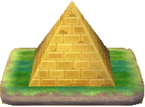 File:S58 pyramid.png
