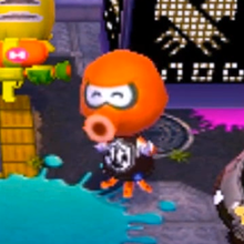 File:Inkwell-waving.png