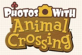 Photos With Animal Crossing ENG Title.PNG