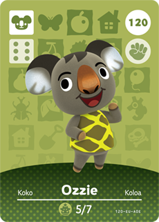 File:Amiibo 120 Ozzie.png