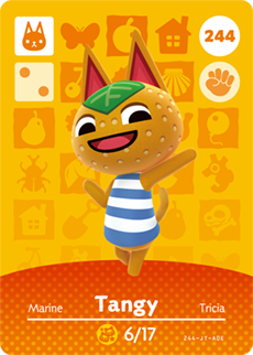 File:Amiibo 244 Tangy.png