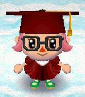 File:Graduate.jpg