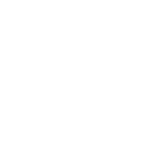File:HippoSpeciesIconSilhouette.png