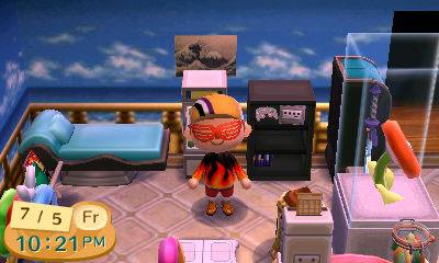 File:Game shelf.jpg