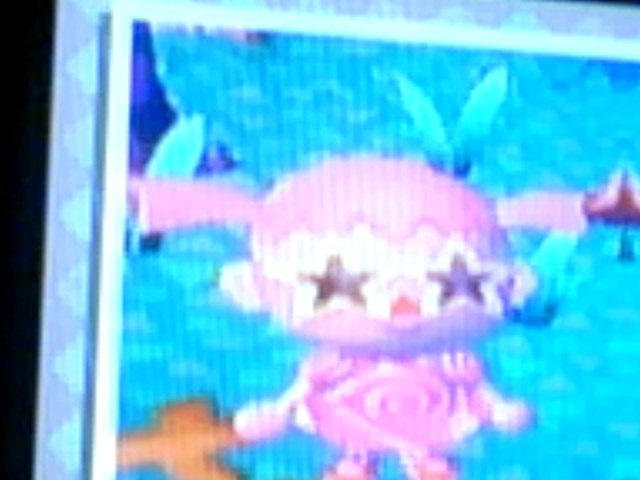 File:NintendoLover T'Sara Reupload2.jpg