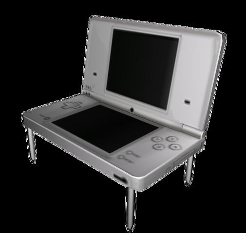 File:NintendoDSiWhite.png