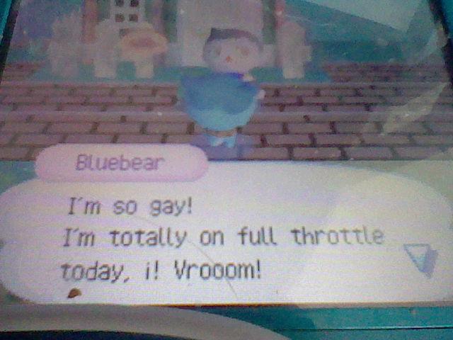 File:Bluebear is gay.JPG
