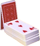 File:Card bed.png