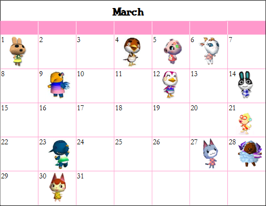 File:March.png