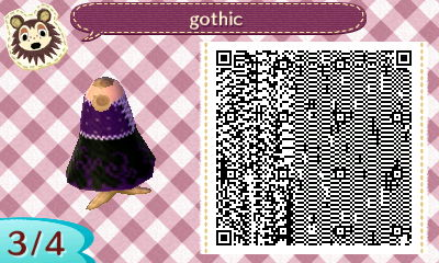 File:Gothicdress3.JPG