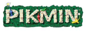 File:Pikmin.png