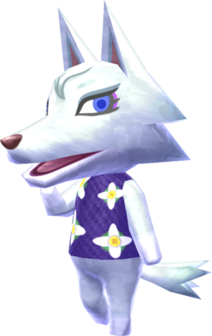 File:-Whitney - Animal Crossing New Leaf.png