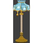File:Princesslampcf.png