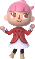 File:ACNL Girl.png