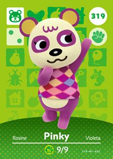 File:Amiibo 319 Pinky.png