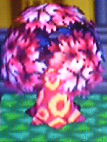 File:Pink Tree.jpg