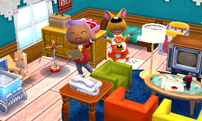 File:3DS AnimalCrossingHappyHomeDesigner scrn07 E3.png