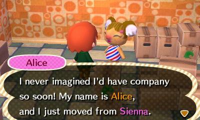 File:Meeting Alice.JPG