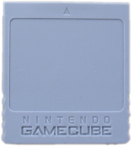 File:Memory Card.png