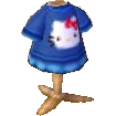 File:Hello Kitty Outfit NL Catalog.png