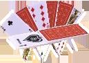 File:Card sofa.png