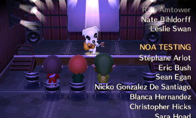 File:K.K. Slider Performance With Players (10).JPG