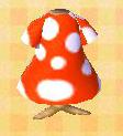 File:Polka-Dot Dress.JPG
