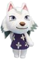 WhitneyAnimalCrossingPlush2.PNG