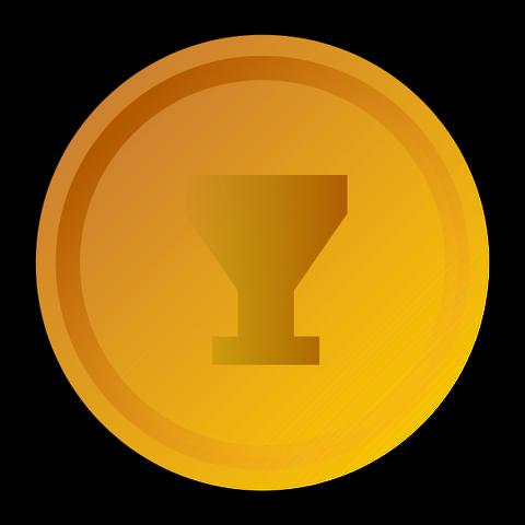 File:Bronze medal.png