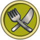 File:Cutlery.png
