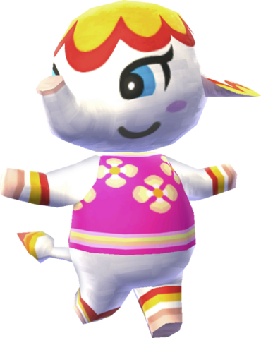 File:Margie NewLeaf Official.png