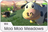 File:MK8- Wii Moo Moo Meadows.PNG
